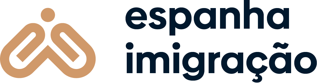 Espanha Imigração